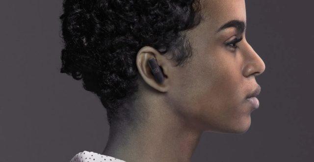 ultimate ears fit, écouteurs moules oreilles