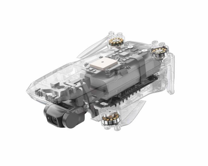 Mavic Mini 2 : le meilleur drone pour les débutants