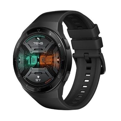 Huawei GT2e meilleure montre running