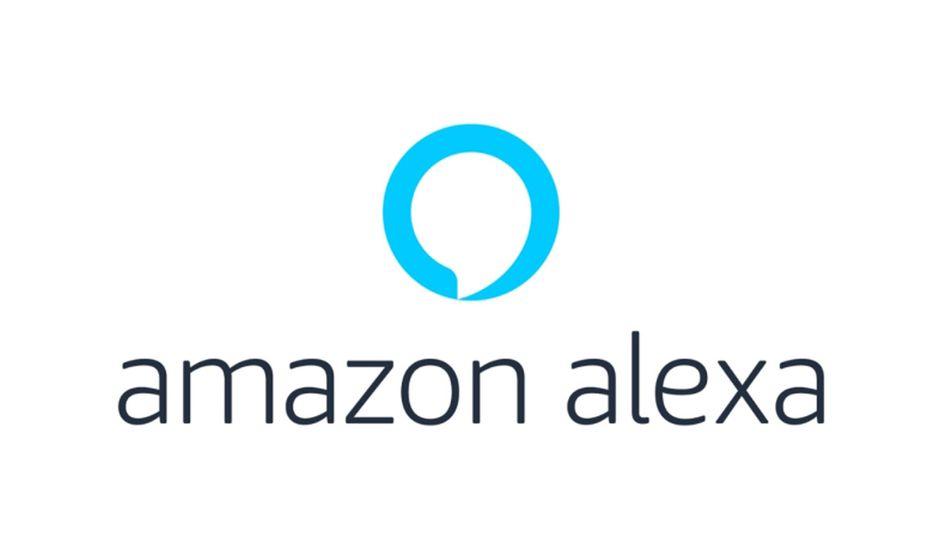 assistant vocal amazon alexa