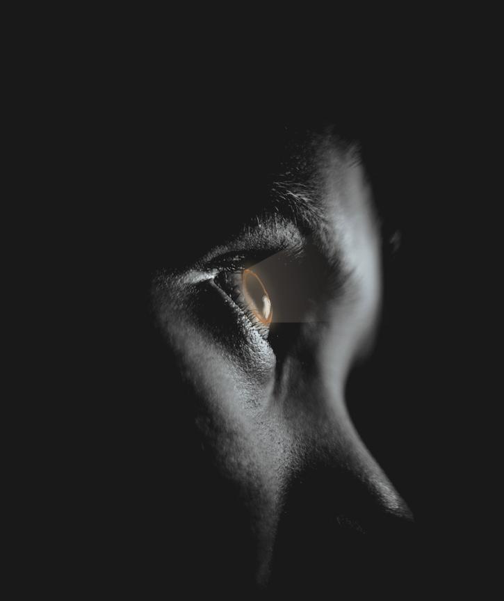 iLens lentilles intelligentes 3