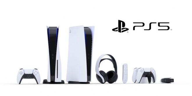 Lancement de la PS5 : un carton mondial pour Sony
