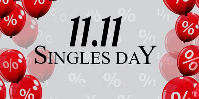 Single's Day 2020: zoom sur cet évènement commercial