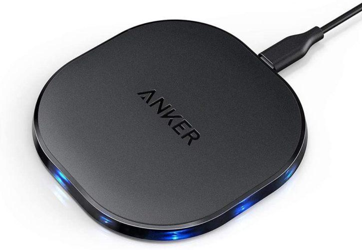 Anker PowerPort Wireless 10