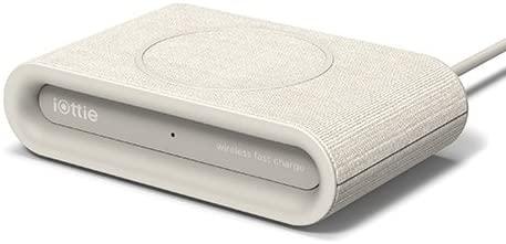 chargeur sans fil iOttie Ion Wireless Plus
