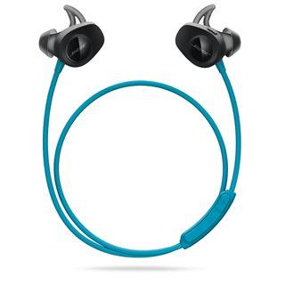 écouteurs sans fil Bose SoundSport Wireless