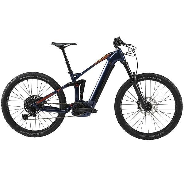 Decathlon Stilus V2 vélo électrique