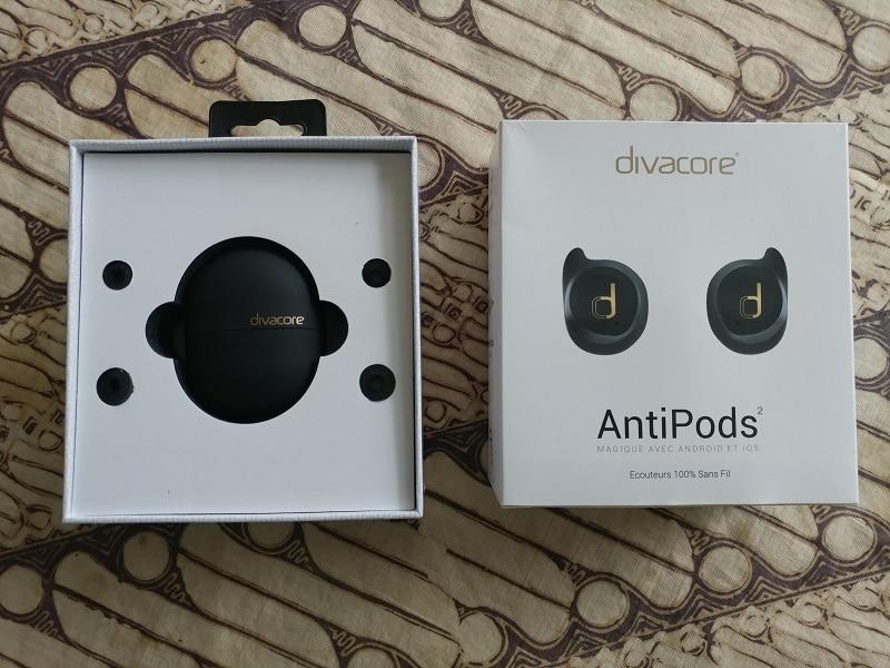 divacore antipods2 unboxing 2