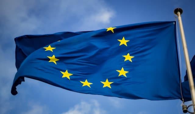 union européenne portefeuille numérique