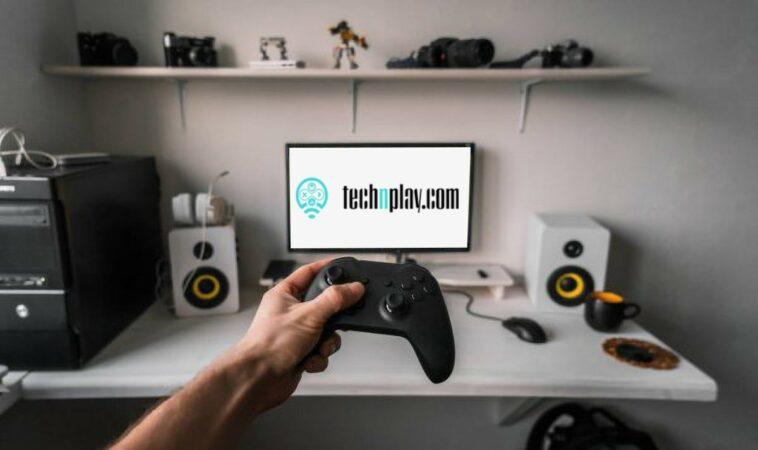 lancement technplay