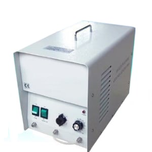 ozonateur ICEBERGPURE ICEZ-180