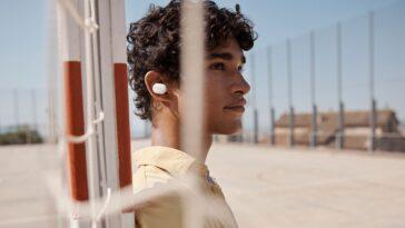 jbl écouteurs sans fil 2021