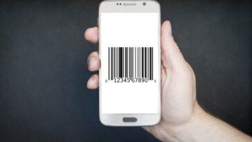 smartphone sécurité