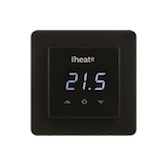 comparatif quel thermostat connect choisir guide. Black Bedroom Furniture Sets. Home Design Ideas